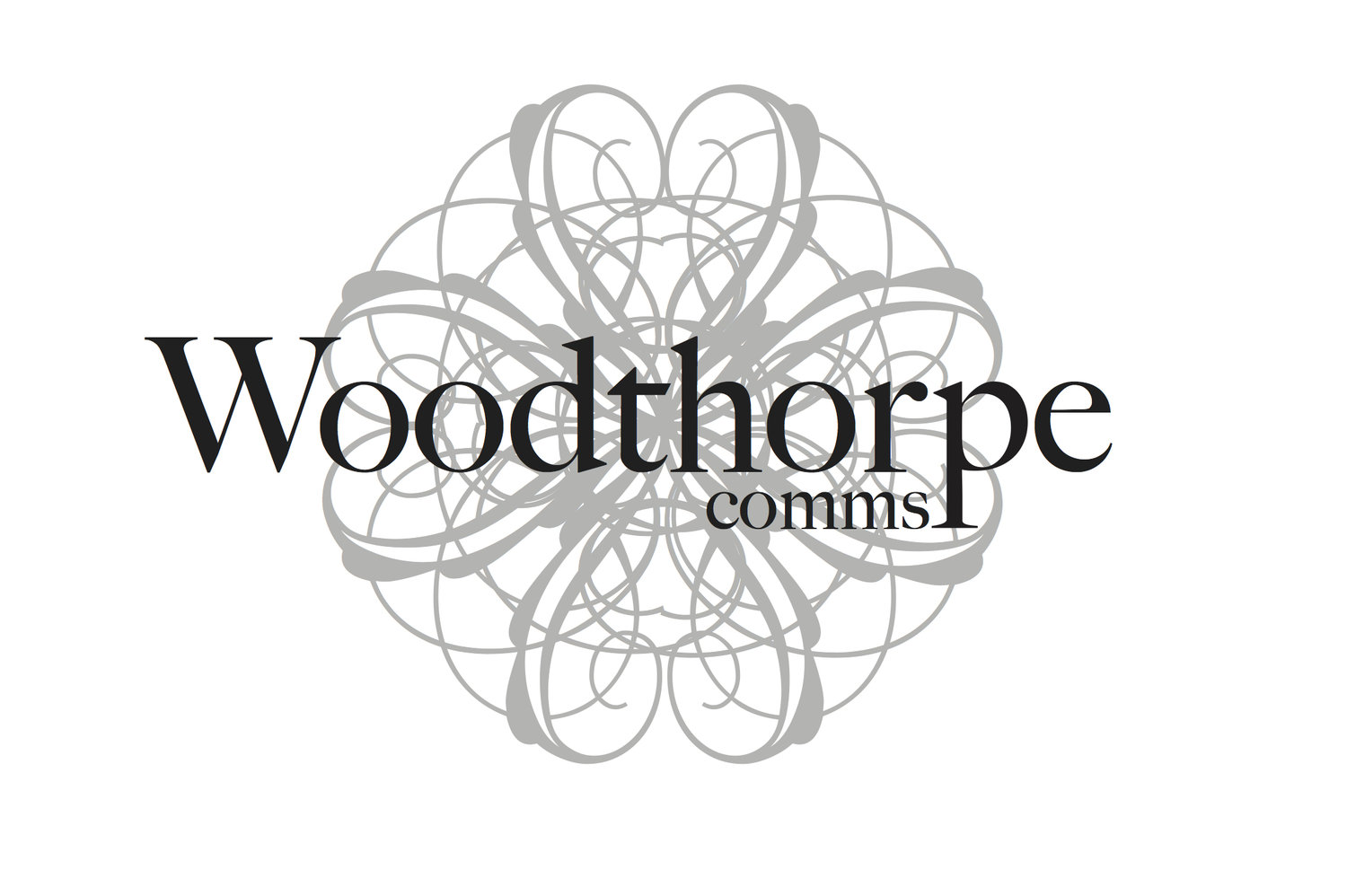 Woodthorpe comms