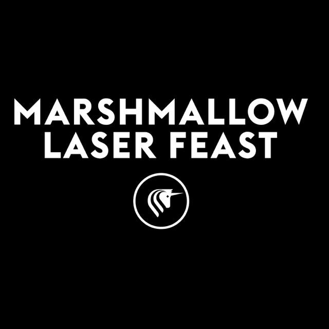 marshmallow-laser-feast.jpg
