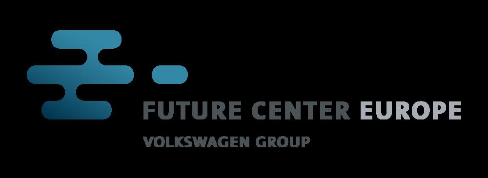 VWK_Future-Center_EURO_CO_M.png