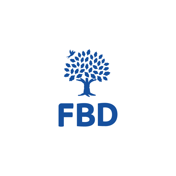 fbd.png
