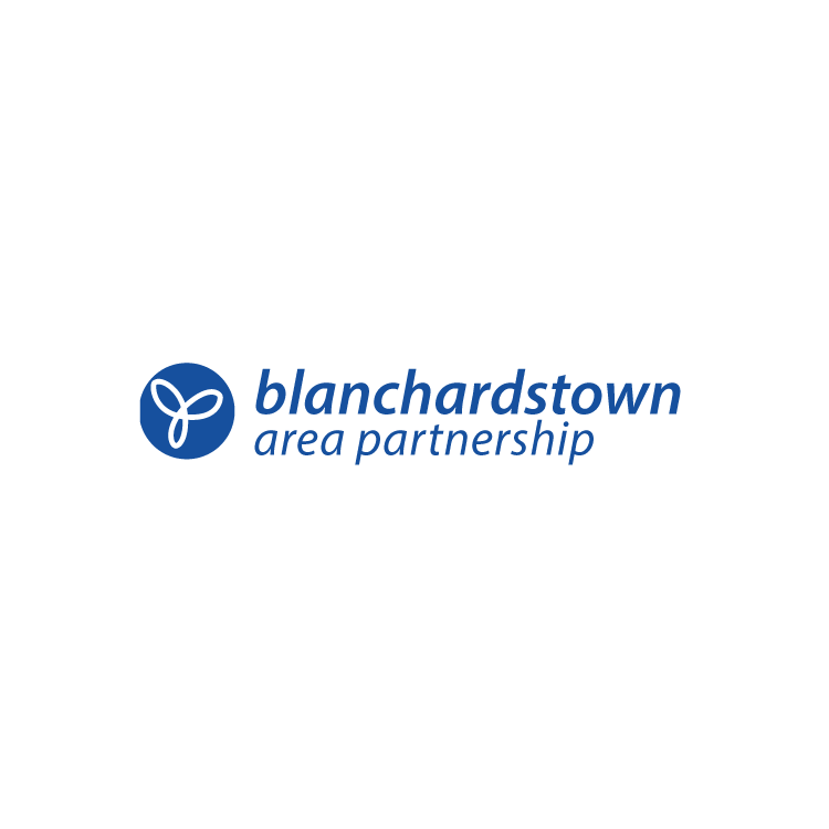 blanchardstown-area-partnership.png