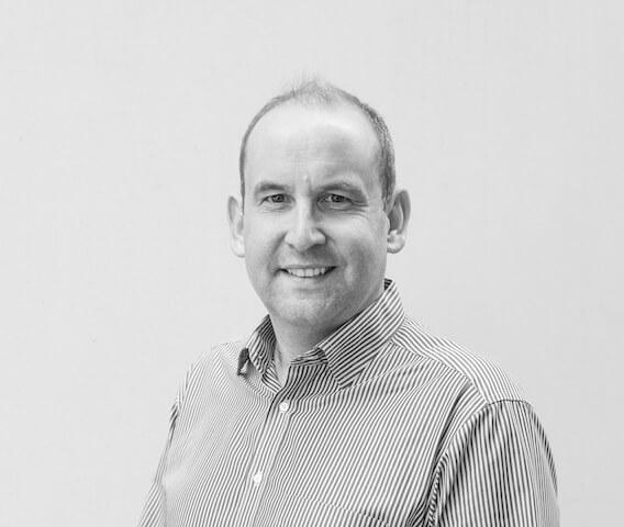 Joe Wilde - CEO & FounderLinkedin