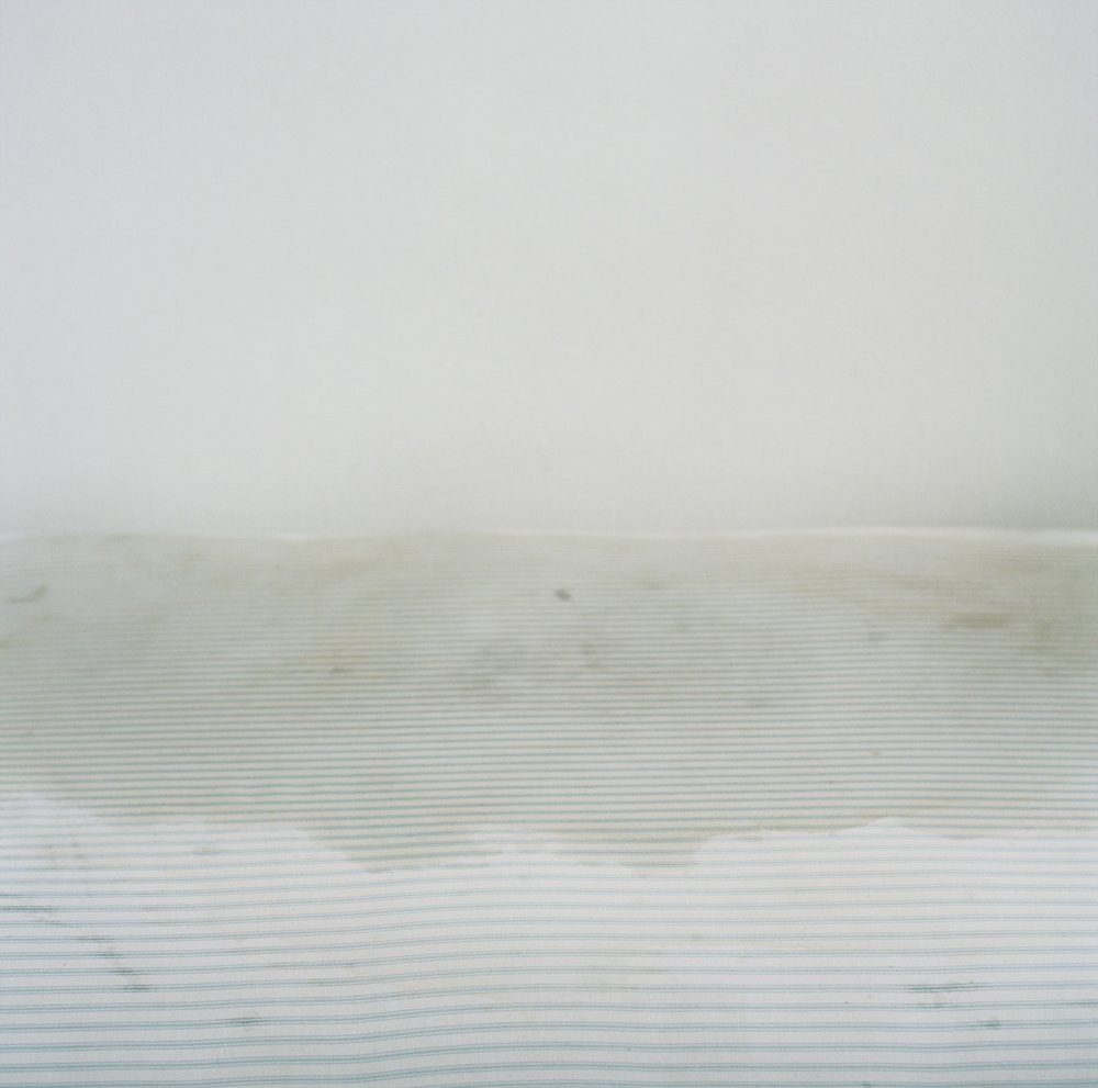 Chaise 10 (Wet Patch)
