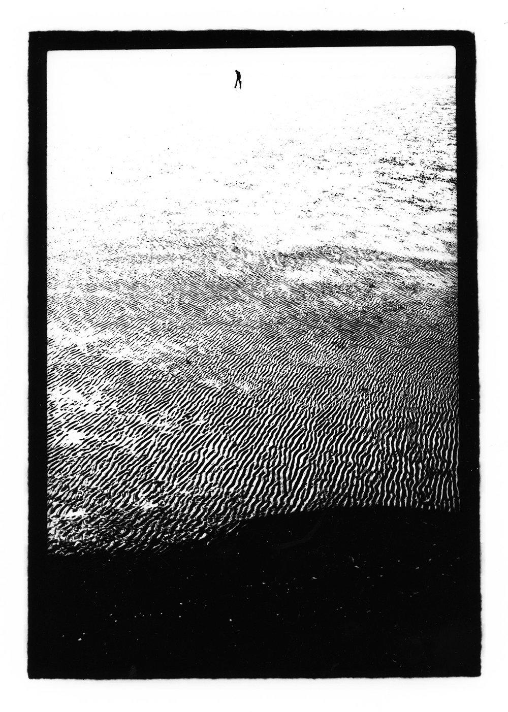 Torquay, 2000