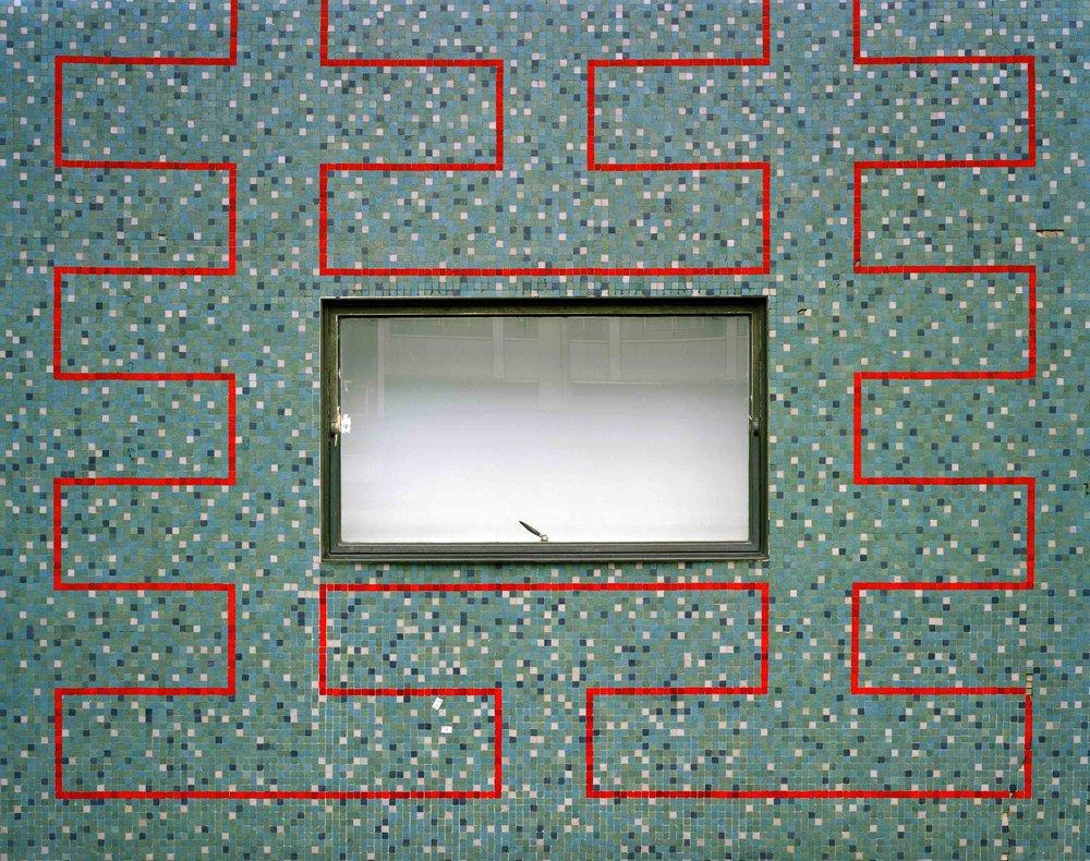 BBC TV Centre, London, England, 2007