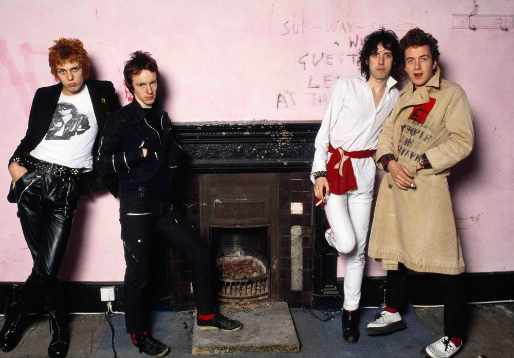 The Clash Fireplace small.jpg