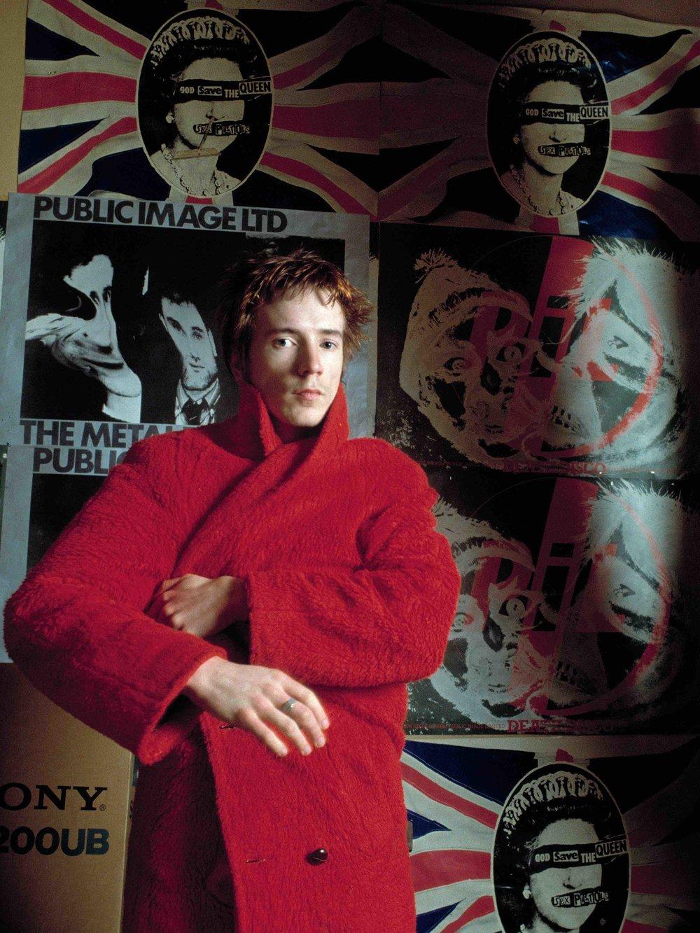John Lydon Redcoat small.jpg
