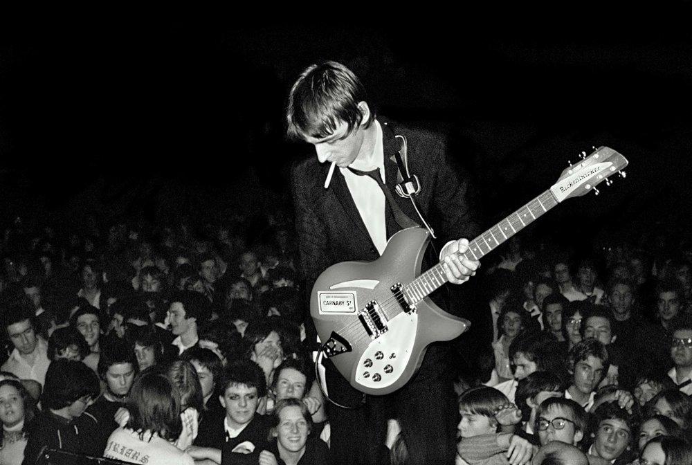 Paul Weller by Sheila Rock small.jpg