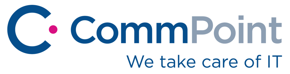 CommPoint.    A Leading IT and Telecommunications Provider serving customers onsite and online, in London and the South East.