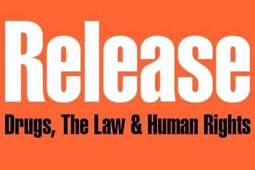 release.jpeg