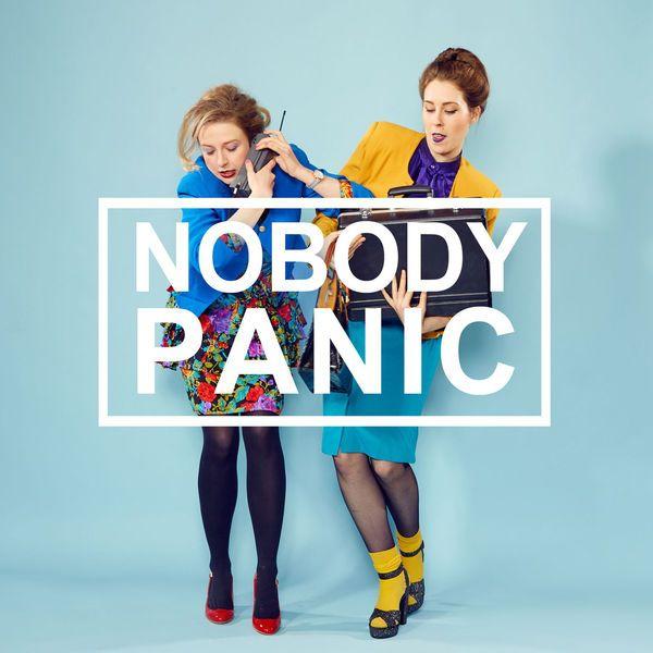 nobody-panic.jpg