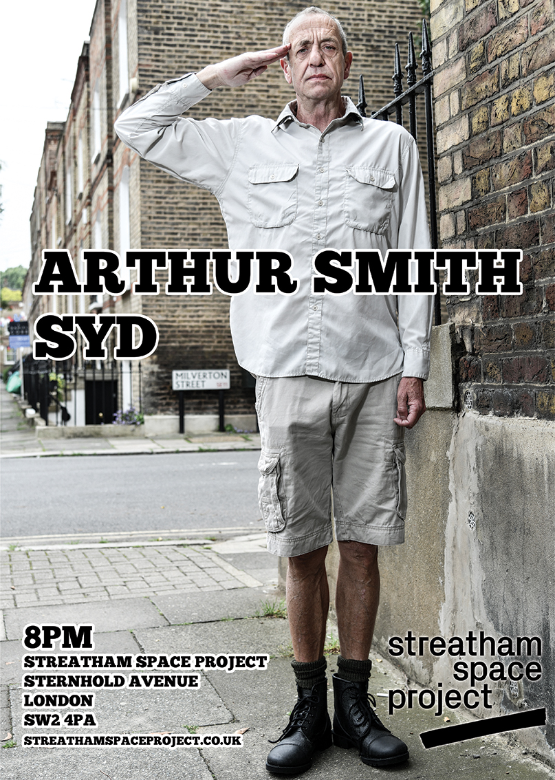 Arthur-Smith-Preview POster.jpg
