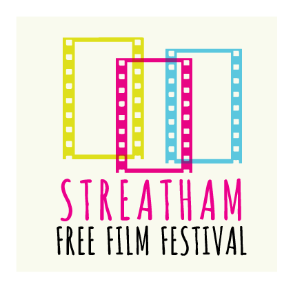 Streatham-film-festival-logo-(for-web).png