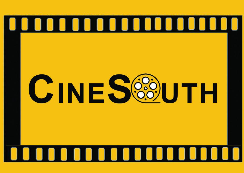 CineSouth Logo.jpg