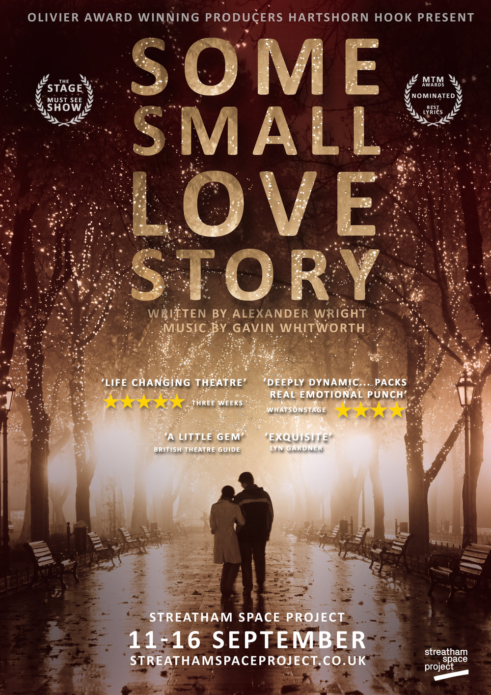 somesmalllovestory