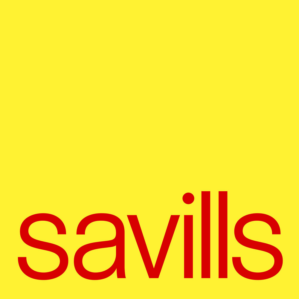 High res Savills logo.jpg