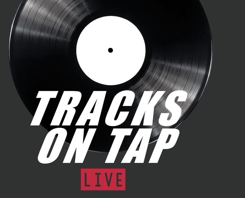 Tracks+on+Tap+thumbnail+%282%29.jpg