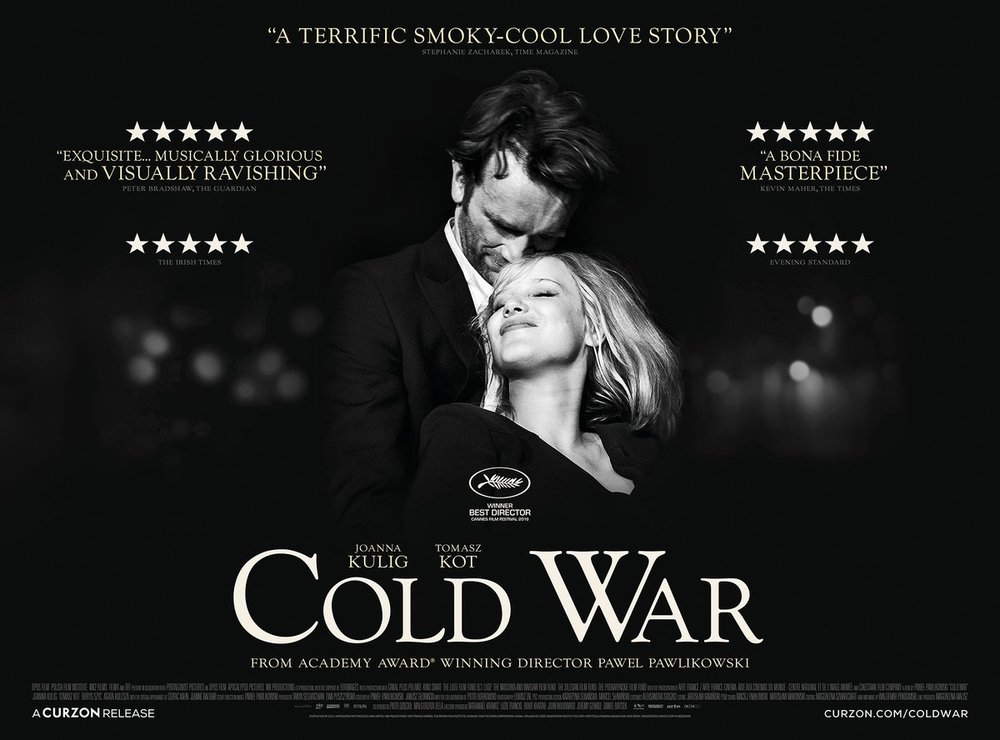 Cold War Quad.jpg
