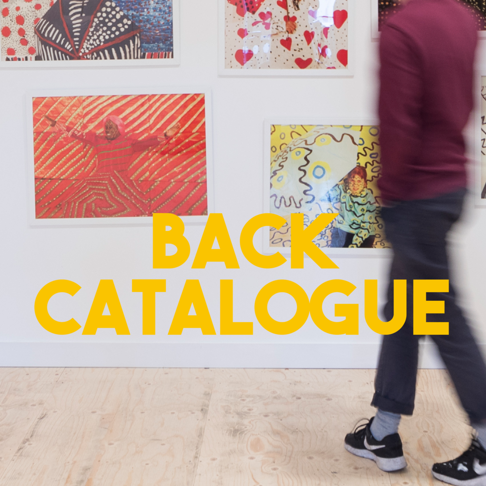 WO back catalogue.png