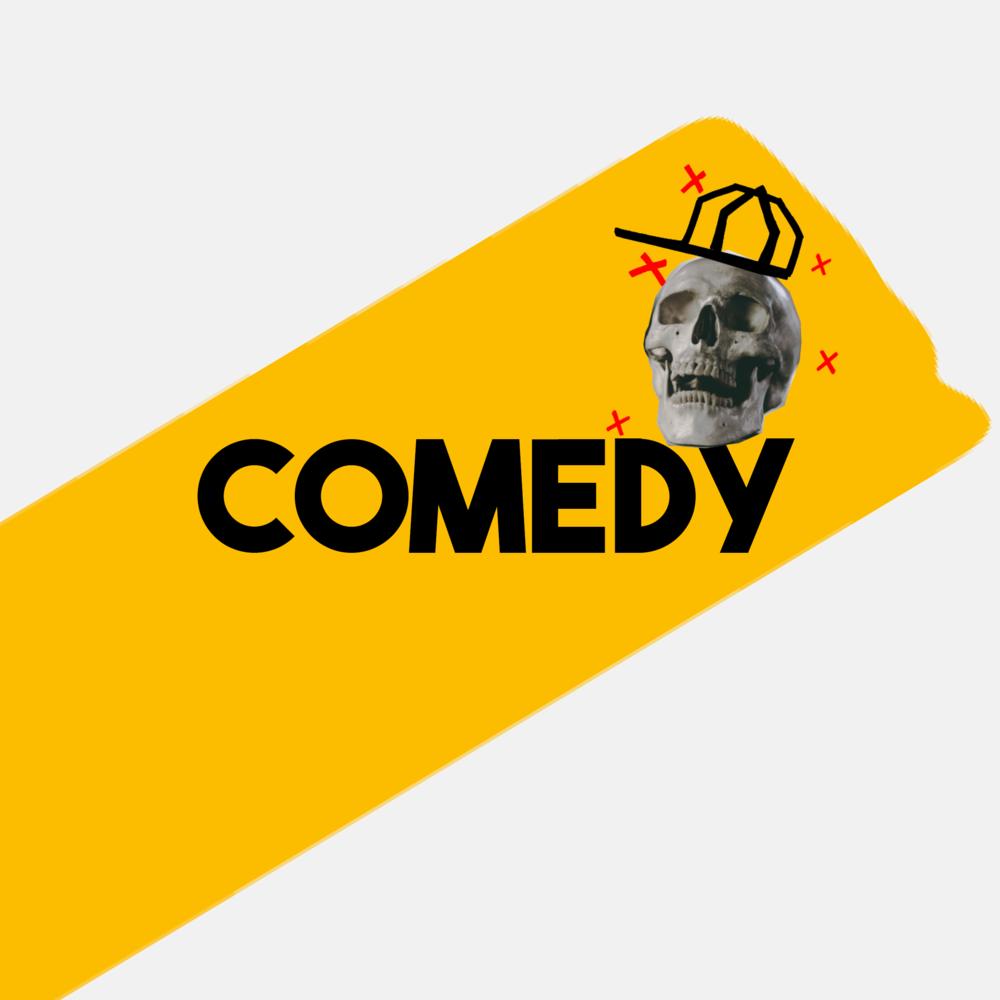 WO Mosaic comedy.png
