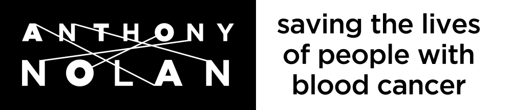 anthonynolan.png