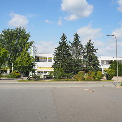 Schule-2.jpg