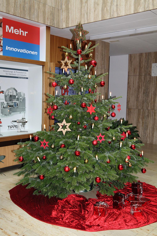 Weihnachtsbaum_LEMITEC.JPG