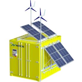 energy_storage.jpg