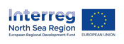 INTERREG-North-Sea-Region.jpg