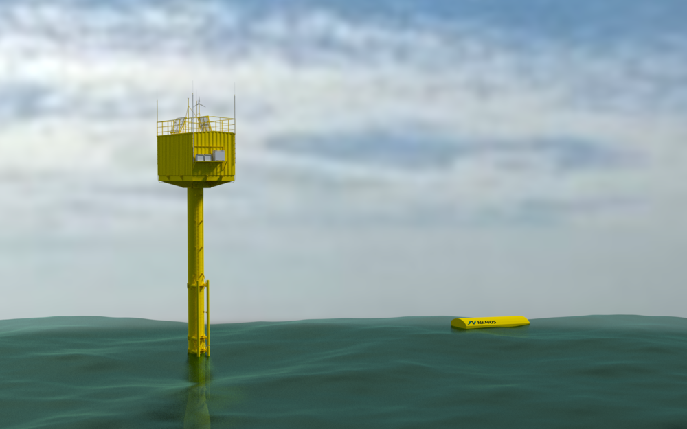 NEMOS_Ostend_Research_Station (3).png