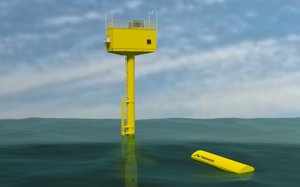 NEMOS_Ostend_Research_Station (1).png