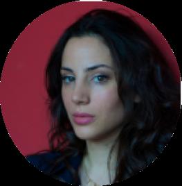 Dr. Anastasia Sylaidi