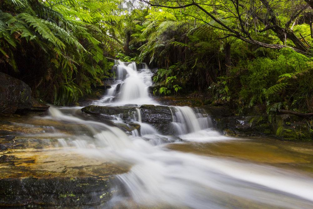 Leura Falls.jpg