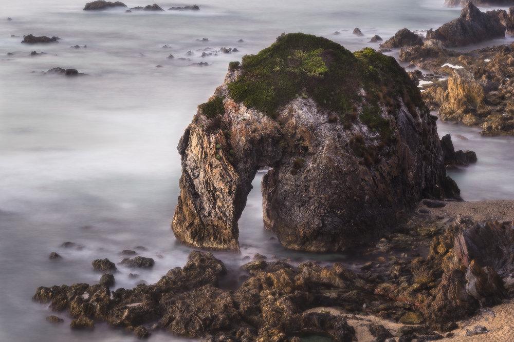 Horse Head Rock.jpg