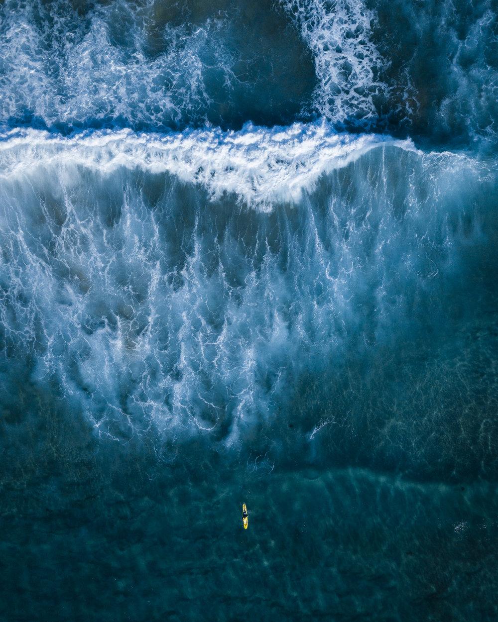 Drone surfer.jpg