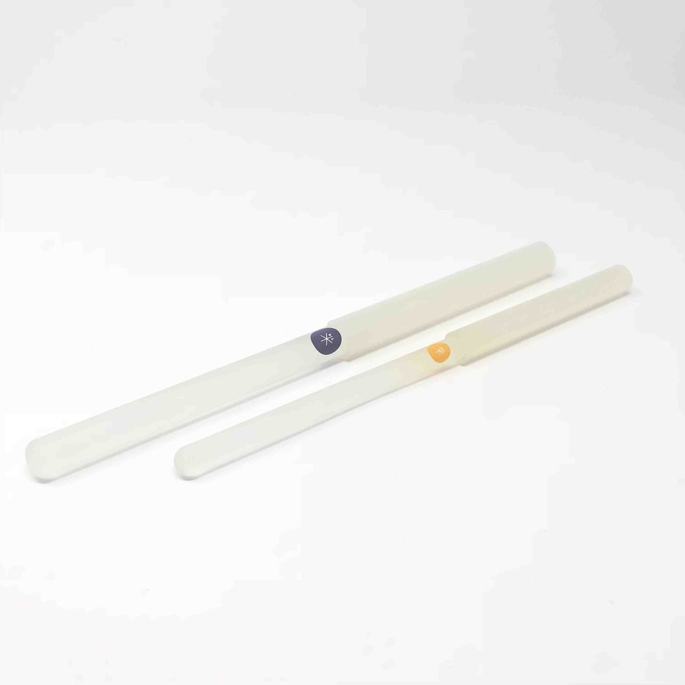 Silicon & Glass Mallets