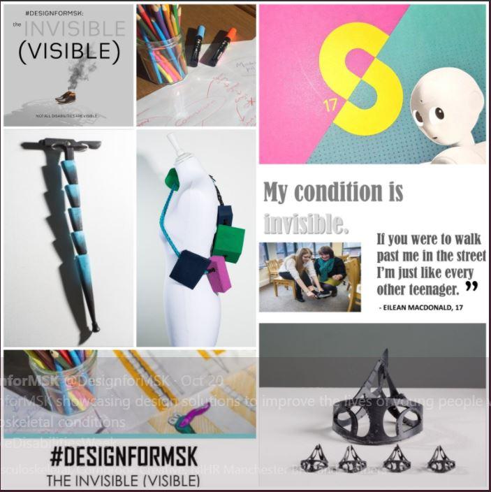 #DesignForMSK_Promo