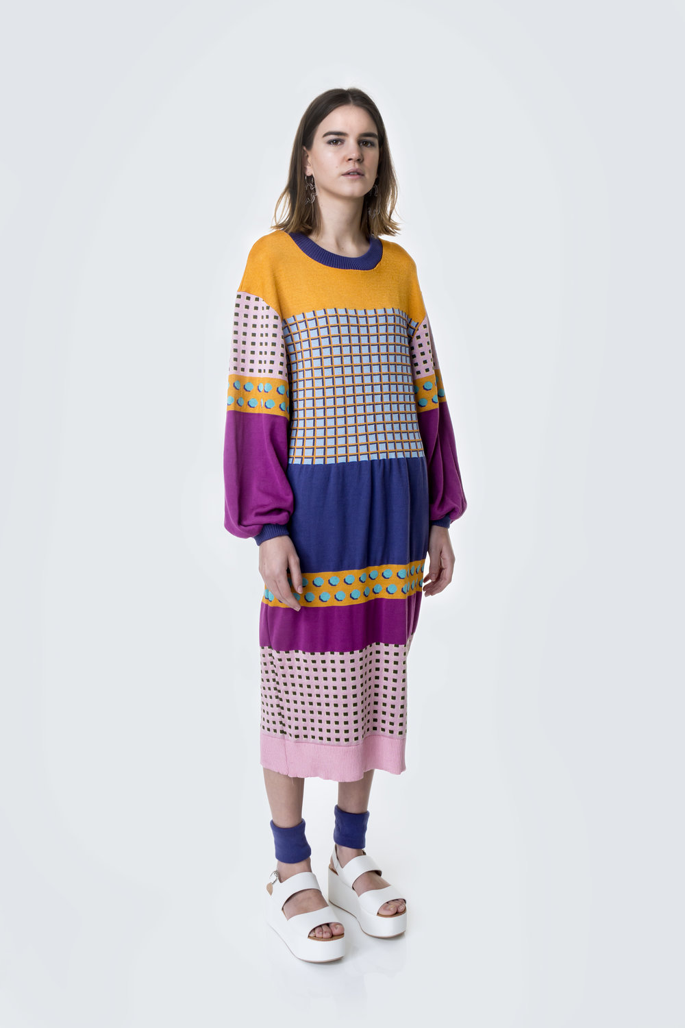 LongsleeveDress_1.jpg