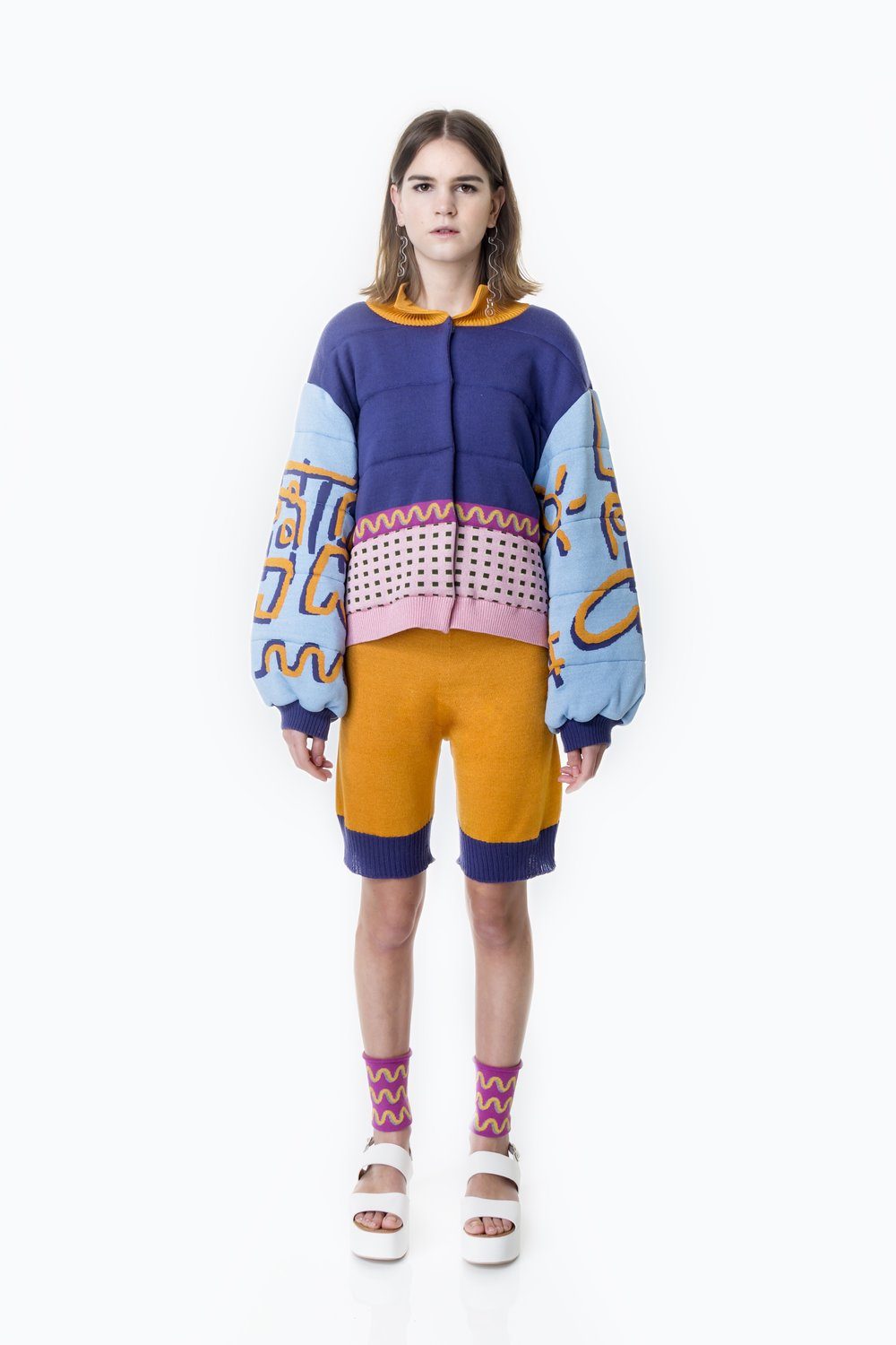 puffer and shorts.jpg
