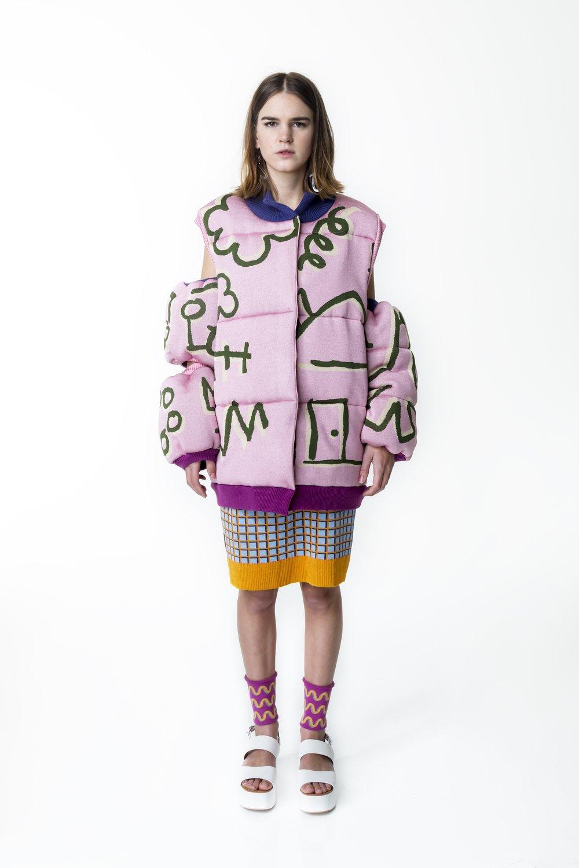 Puffer Arm Jacket.jpg