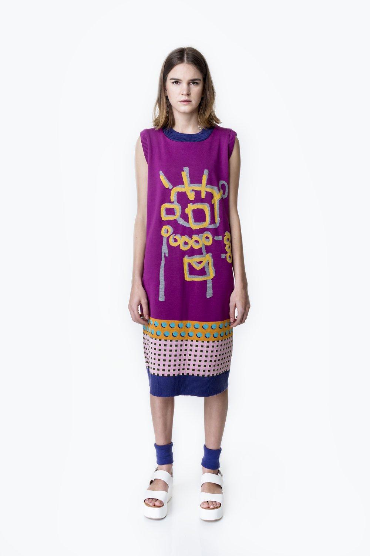 sl dress.jpg