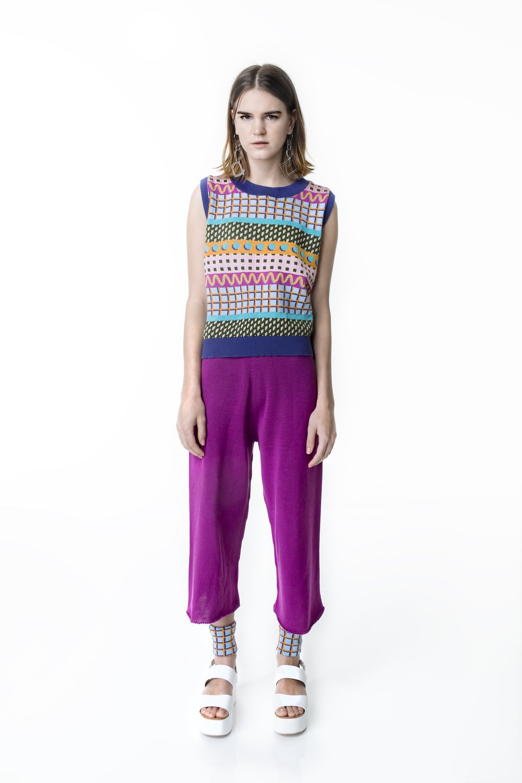 Sl Top and Pants.jpg