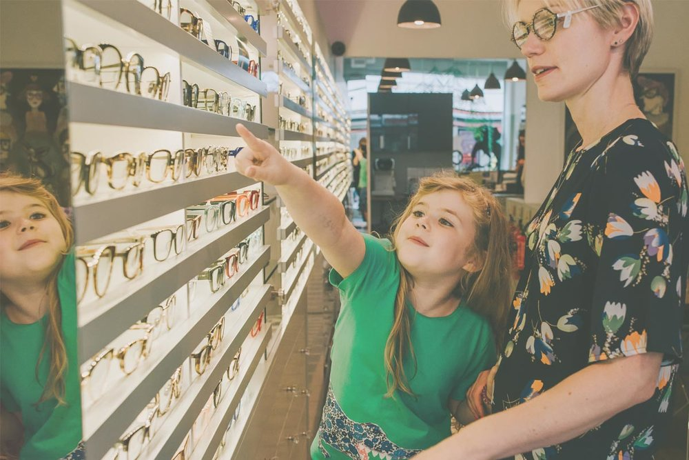 children's-eyewear.jpg
