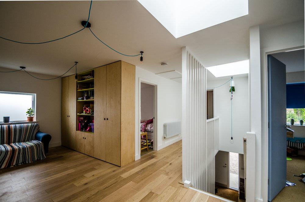 1234House_Interior-12.jpg