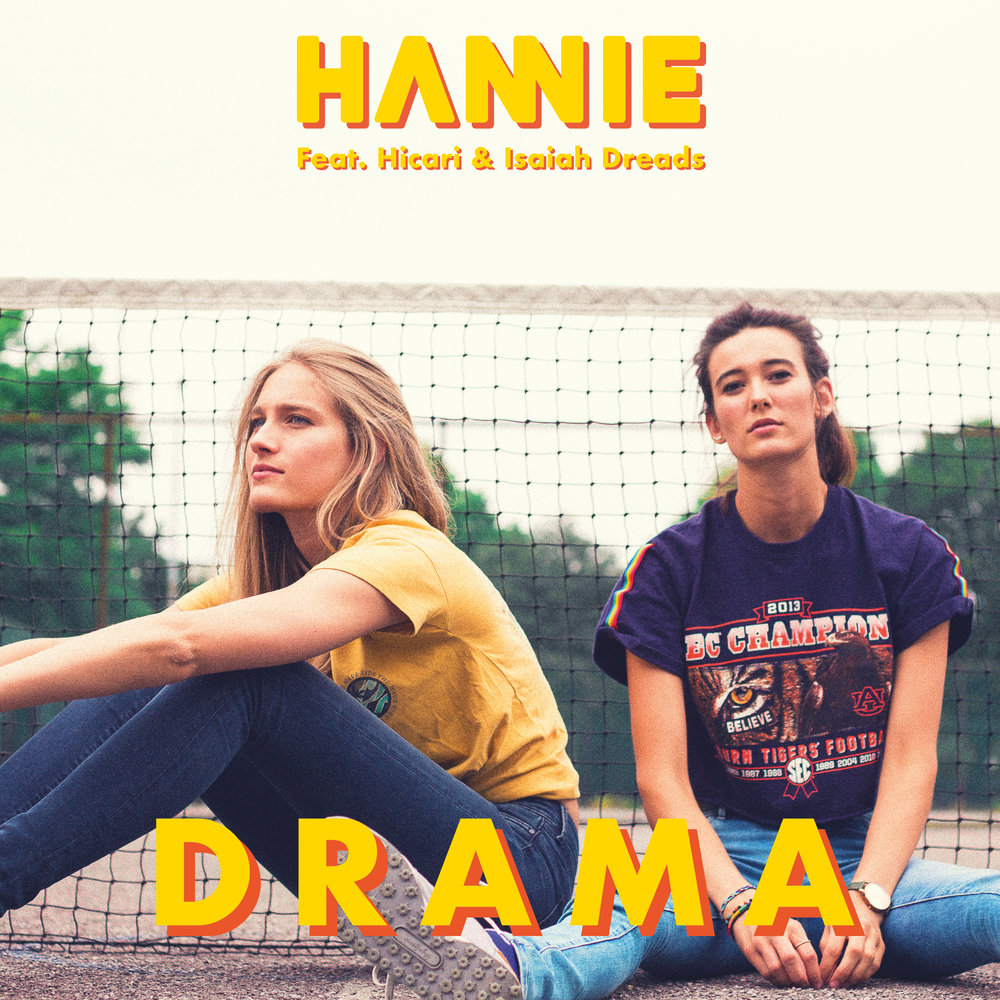 Drama (feat. Hicari, Isaiah Dreads).jpg