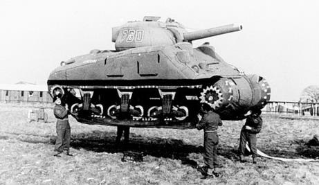 tank-men.jpg
