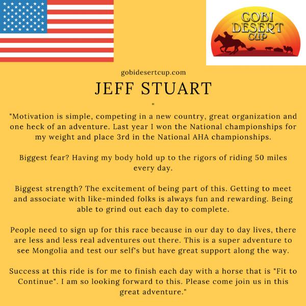 Jeff Stuart_GobiDesertCup.png