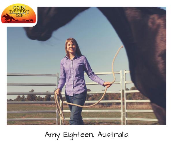 Amy 18 Australia.png