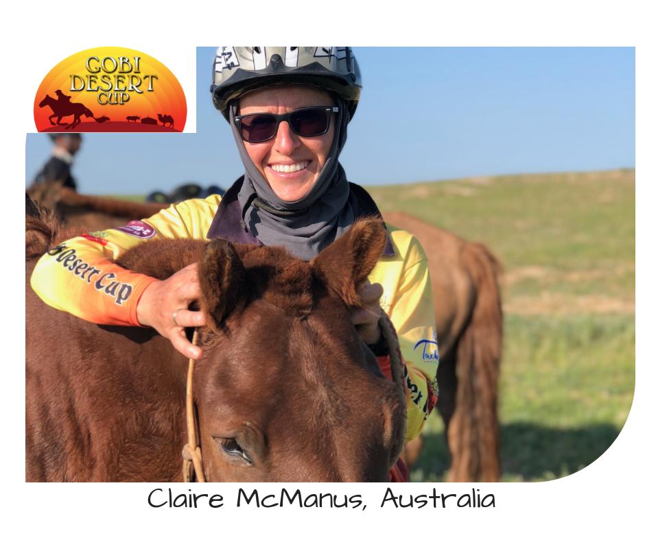 Claire McManus_GDC.png