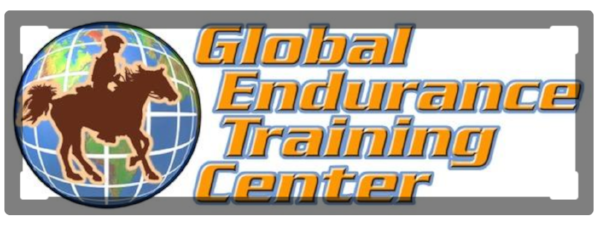 Global Endurance Training Center.png